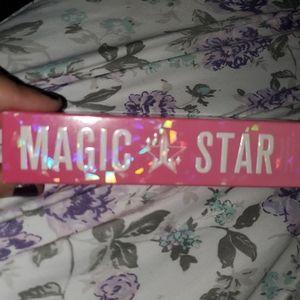 Jeffree Star Magic Star Concealer Peach